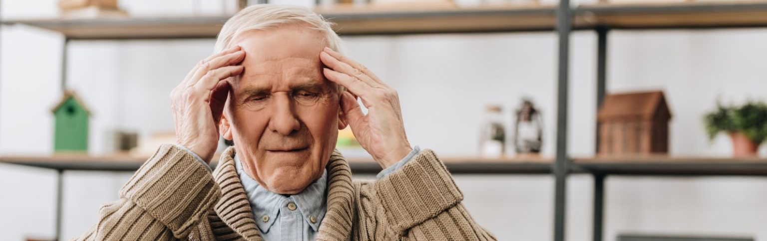 Dementia Awareness for Professionals Training Course