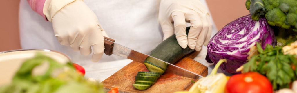Food Hygiene Certificate L2