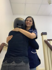 Learning Disability Course - photo