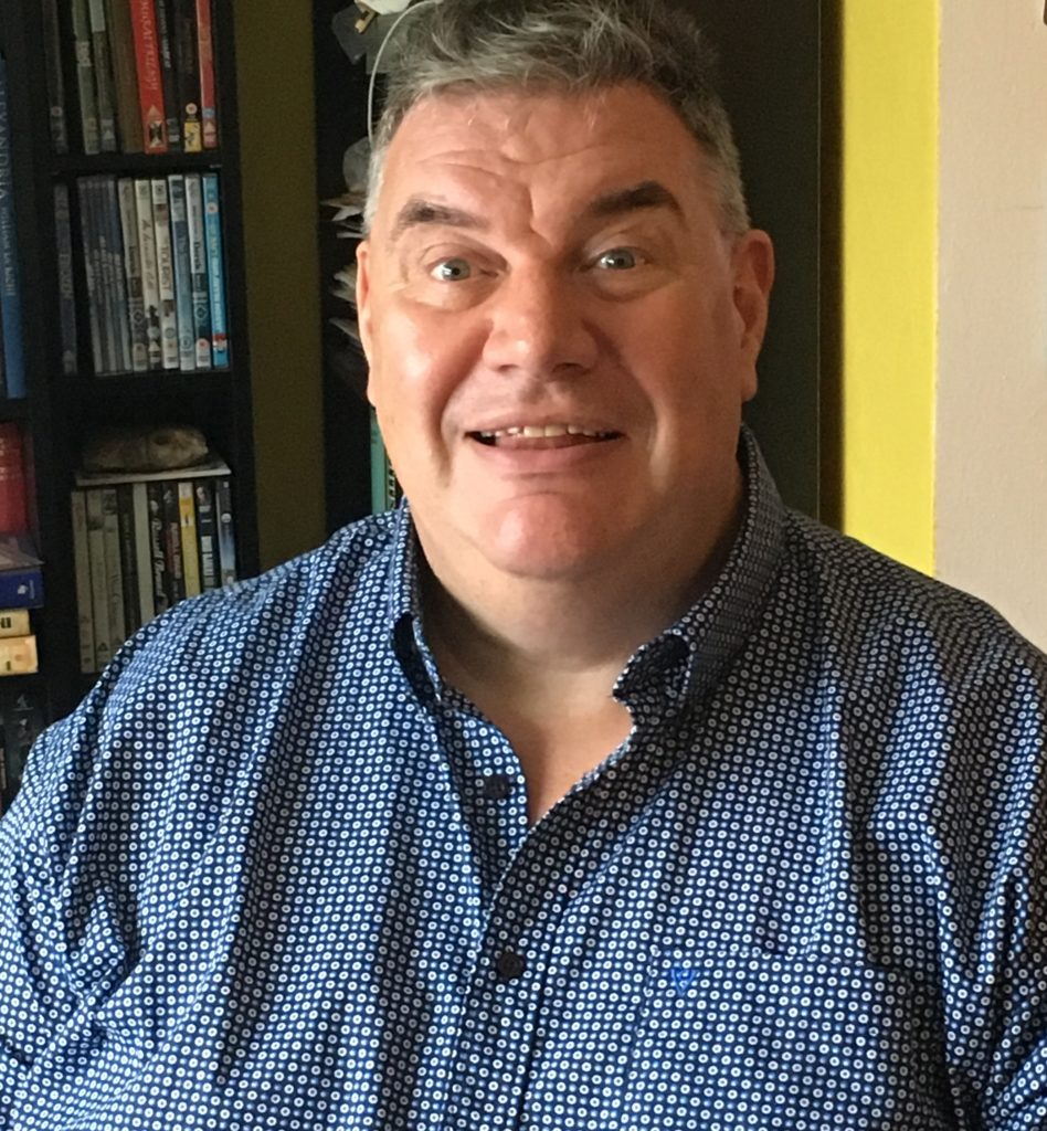 Linus Dignam
