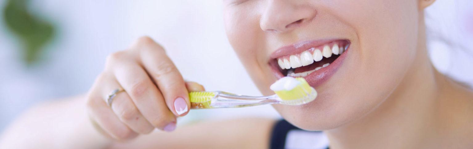 Train the Trainer - CQC Mandatory Oral Healthcare
