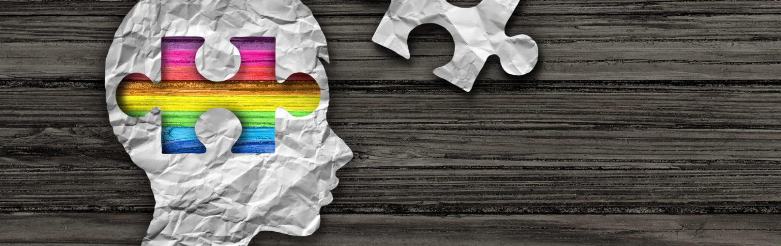 Autism Spectrum Disorder Awareness for Professionals Training