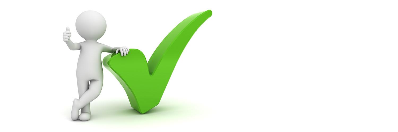 Positive Behaviour Support Awareness PBS Training Course