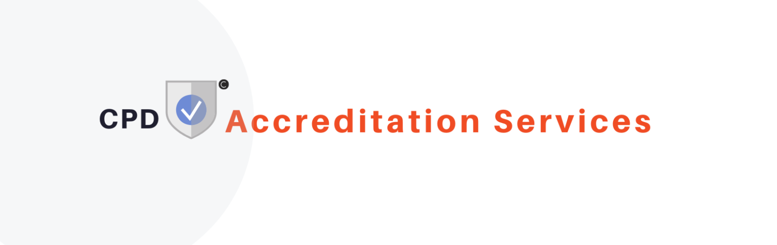 CPD Accreditation Services UK