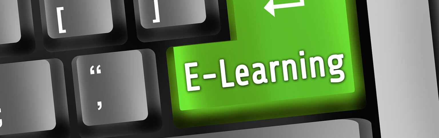 eLearning online training courses
